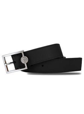 cinturon-urban-3-cm-cn-sn-1093negro-
