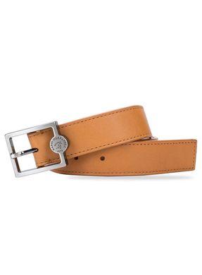cinturon-urban-3-cm-cn-sn-1093roble-
